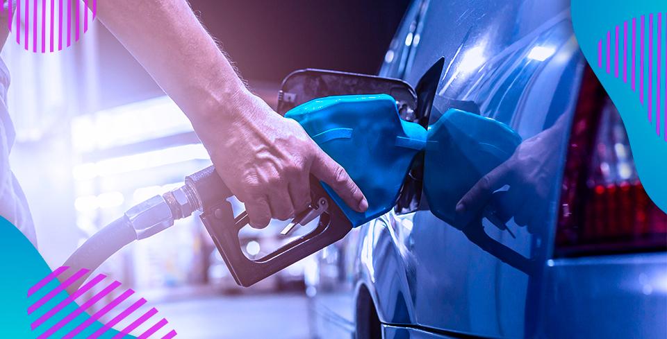 ¿Ahorrar Gasolina? Aquí te decimos cómo