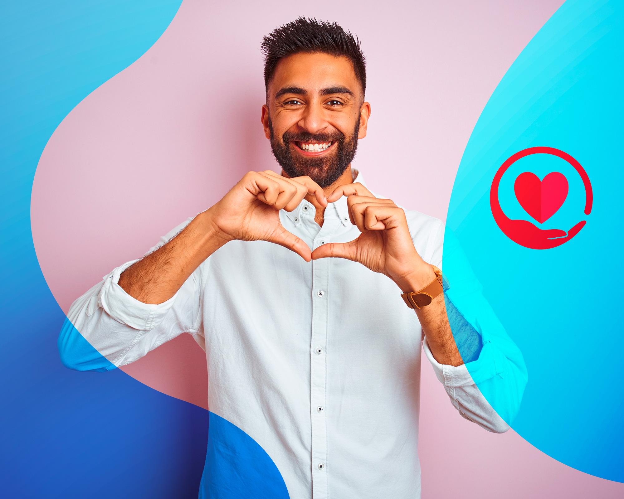 La importancia del Día Mundial del Corazón y cómo celebrarlo